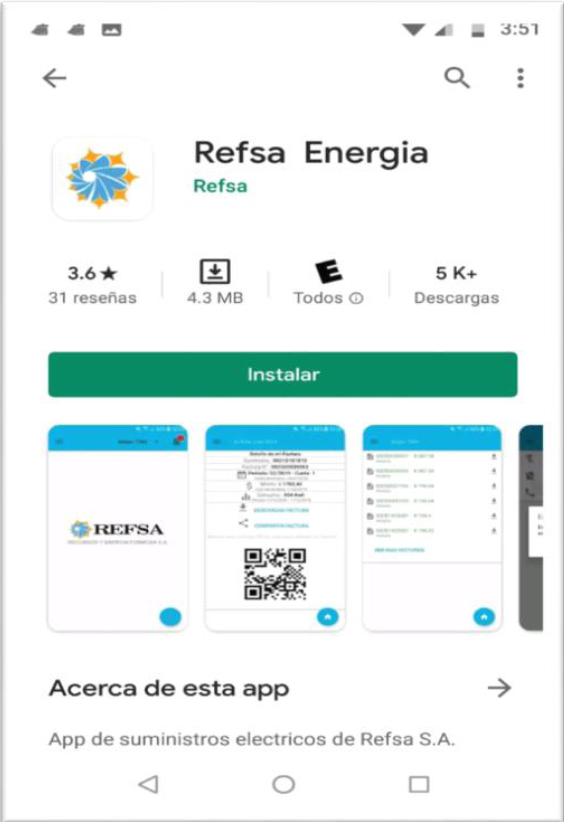 instalar_app_02