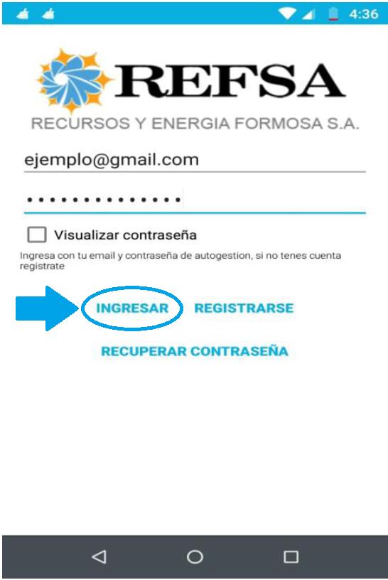 usar_app_01