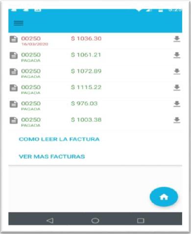 ver_facturas_app_02