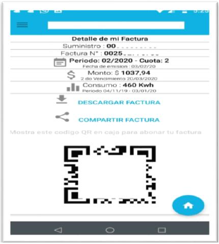 ver_facturas_app_03