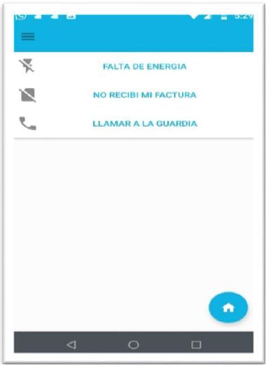 reclamos_app_02
