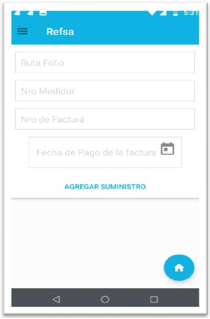 suministros_app_03
