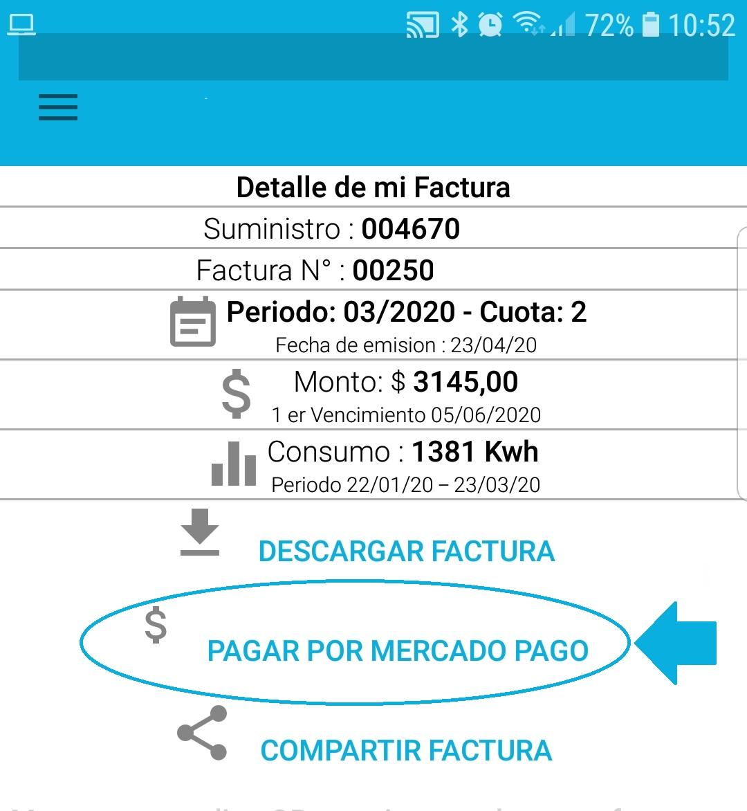 pagar_app_03
