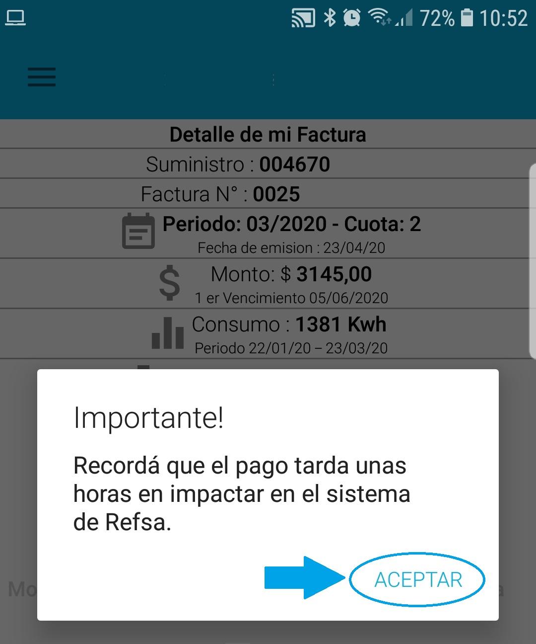 pagar_app_04