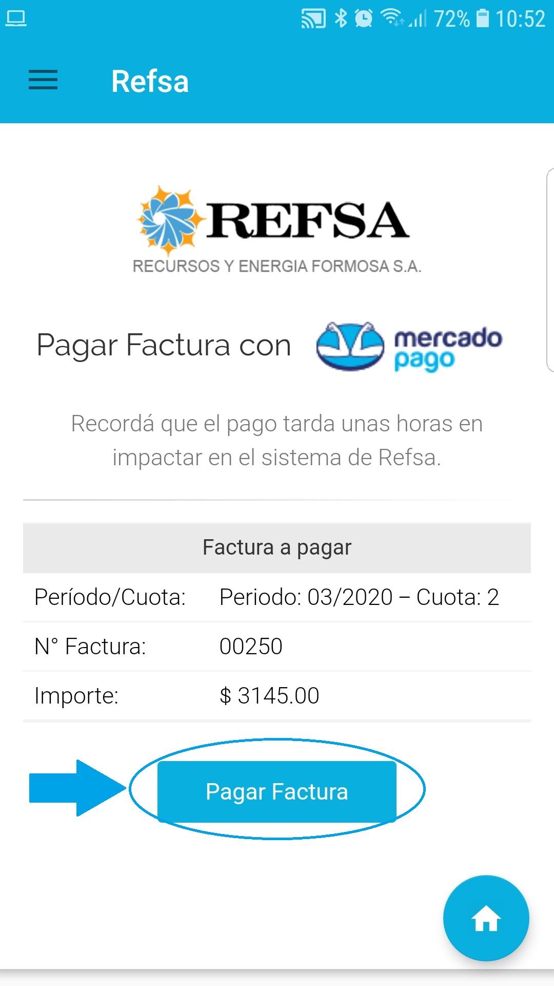 pagar_app_05