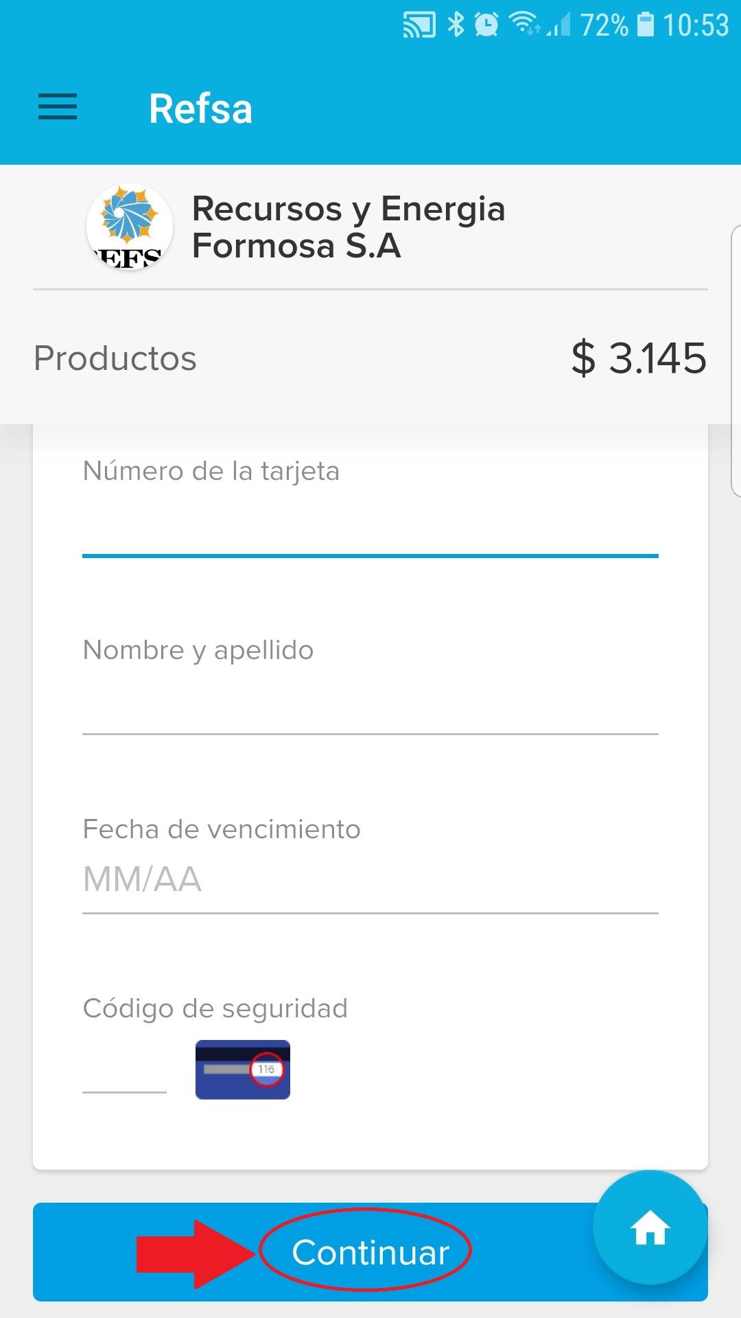 pagar_app_06