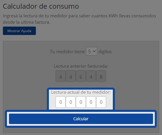 calculo_consumo_02
