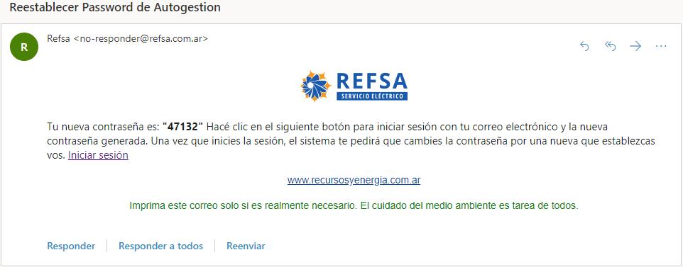 recuperar_contraseña_03