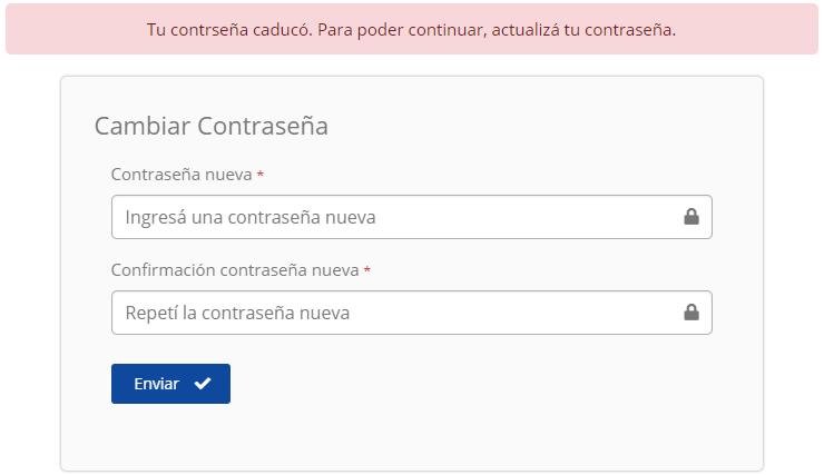 recuperar_contraseña_04