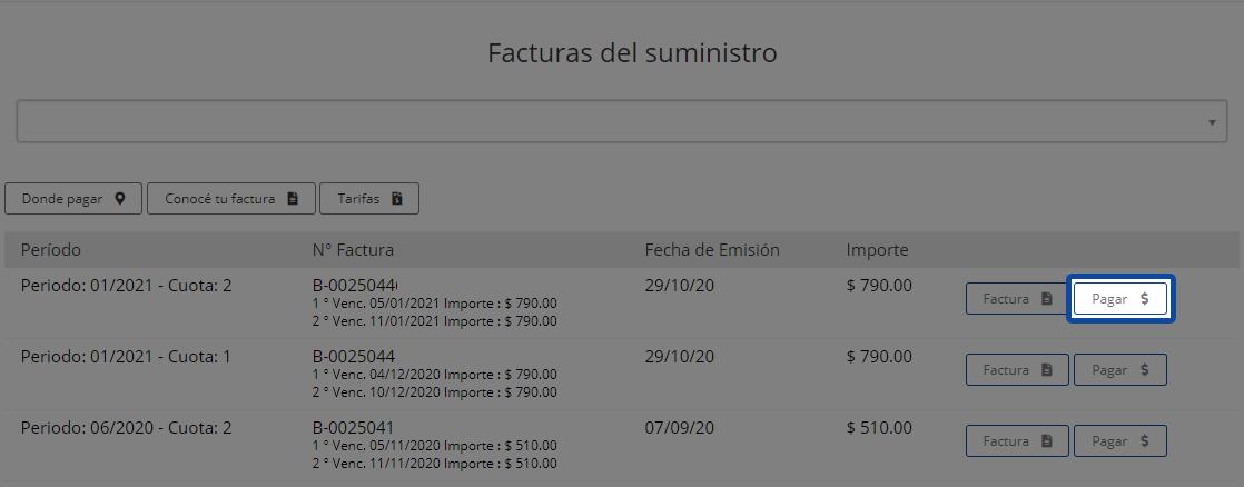pagar_autogestion_02