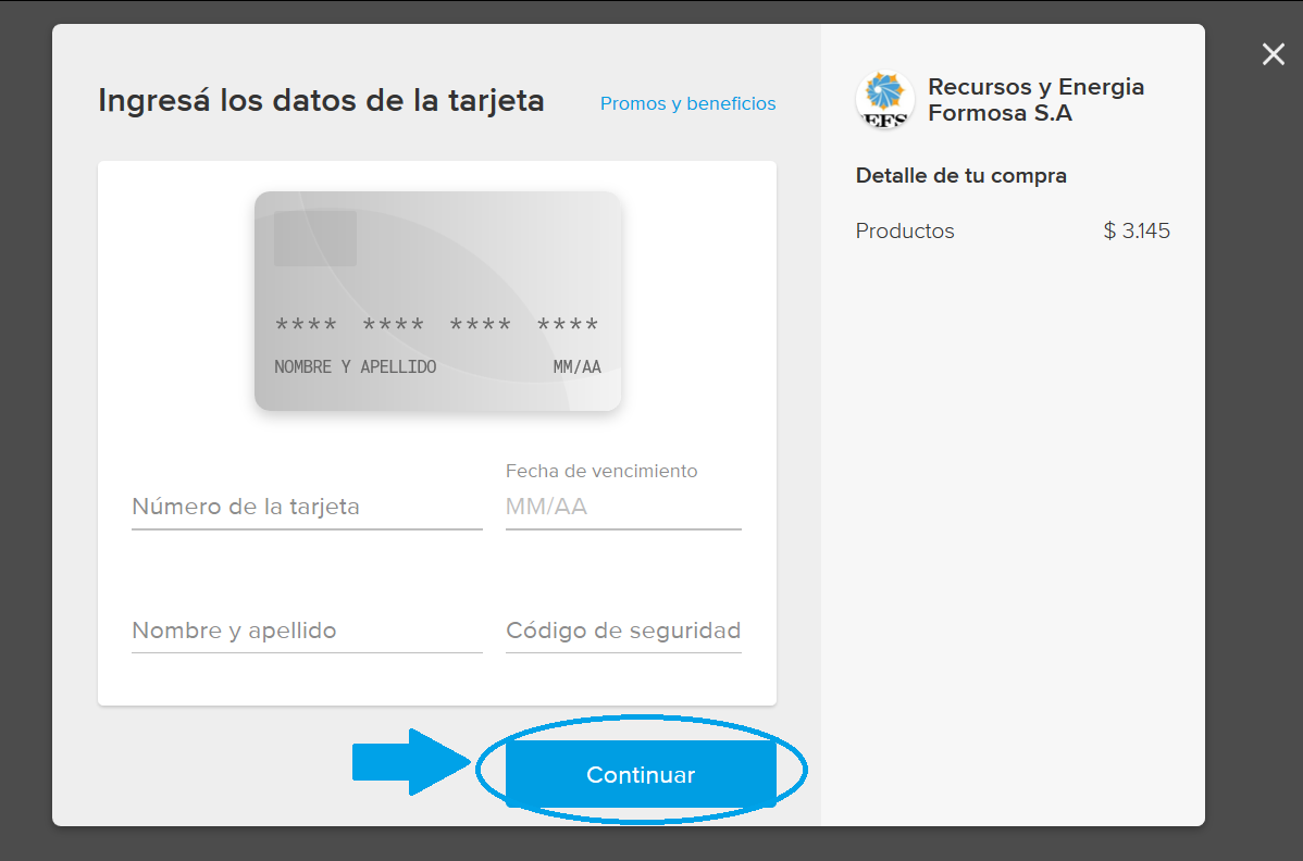 pagar_autogestion_04