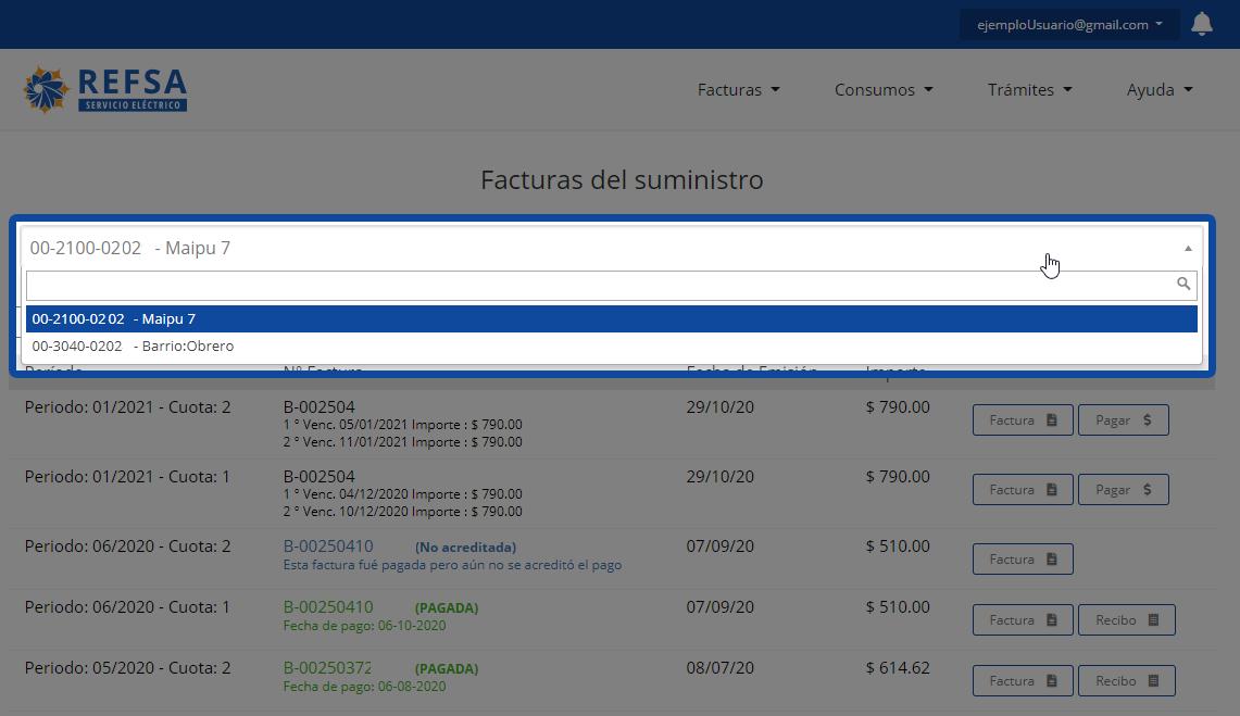 combobox_facturas_02