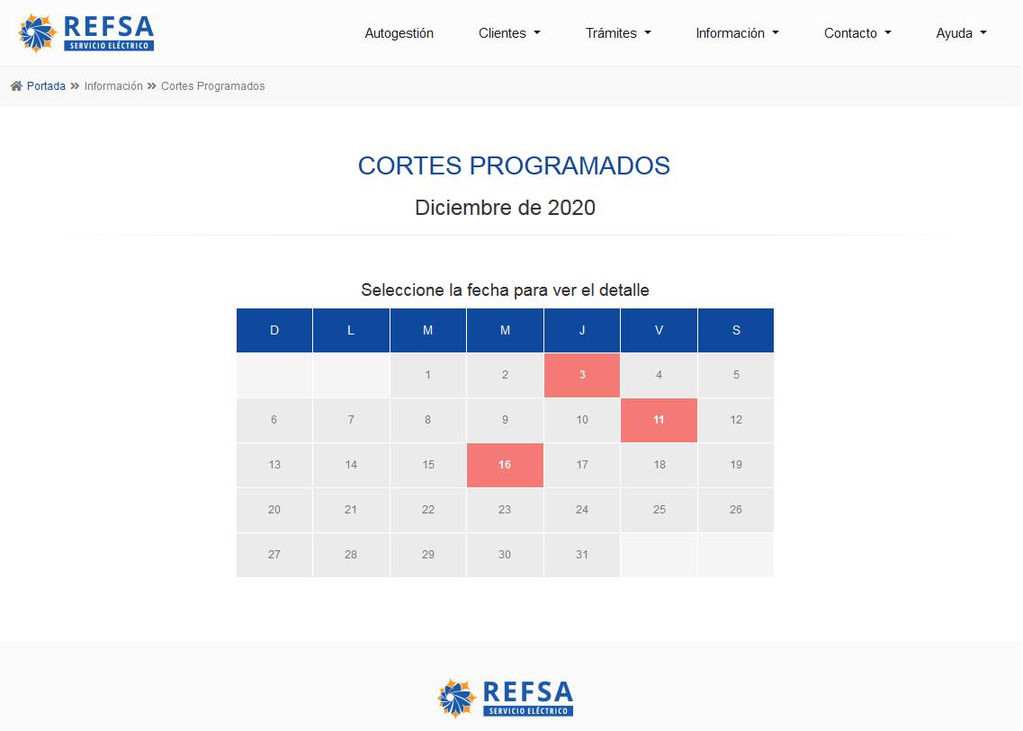 cortes_programados_02